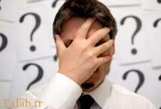 ویدئو :  آیا به همسر خود دروغ گفته اید؟