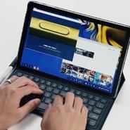 قیمت و تاریخ عرضه Galaxy Tab S4 اعلام شد