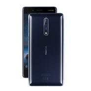 گوشی جدید HMD مجوز گرفت؛ نوکیا 9 افسانهای در راه است؟