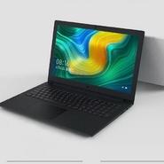 لپتاپ Mi Notebook شیائومی با پردازنده نسل هشتم اینتل معرفی شد