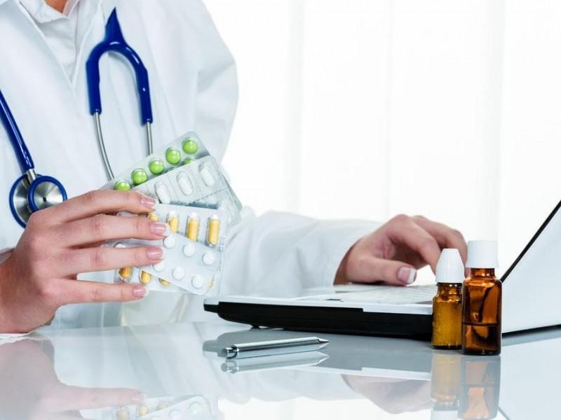مصرف دارو هنگام بارداری