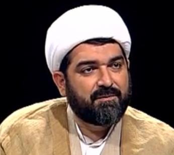 ویدئو :  شهاب مرادی - انتخاب همسر- آیینه خانه 75