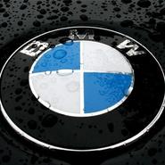 BMW از دستیار صوتی اختصاصی برای خودروهایش رونمایی کرد
