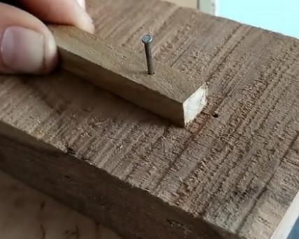 ویدئو :  سه ترفند عالی جهت کار با چوب و نجاری