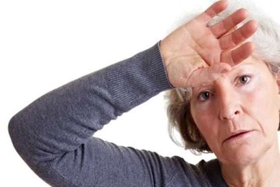 هورمون درمانی پس از یائسگی؛ آری یا خیر؟