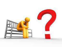 چگونه همسران مشکلات،اختلافات و درگیریهای بین خود را حل کنند؟(1)