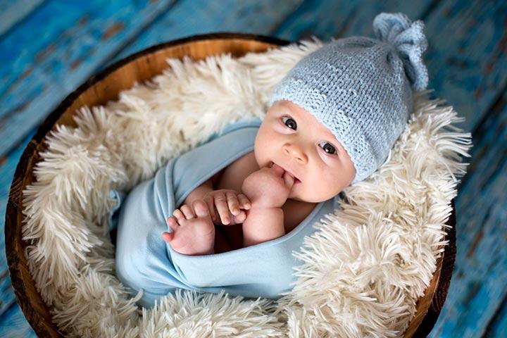 7 علت تولد نوزاد با وزن کم
