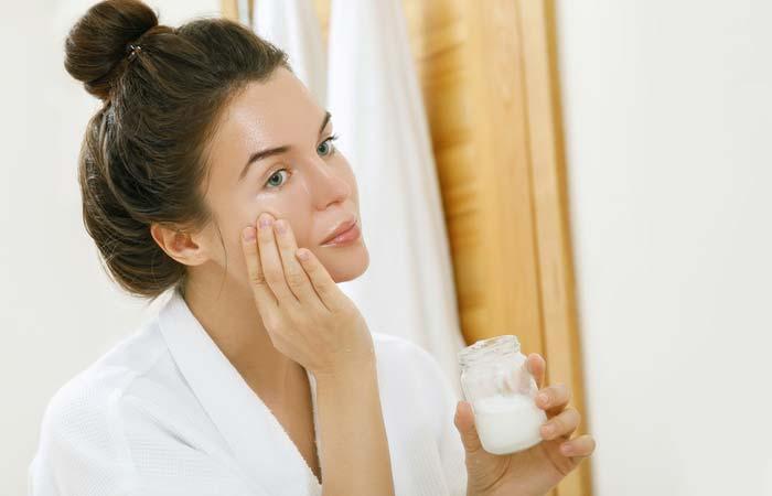 ویتامین پوست؛ 10 نوع از بهترین مکمل ها و ویتامین پوست