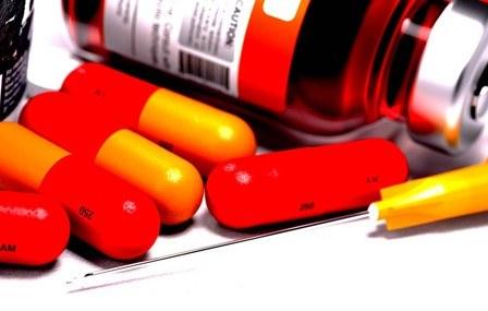 تولید داروی جدید مقابله با تومور های سرطانی
