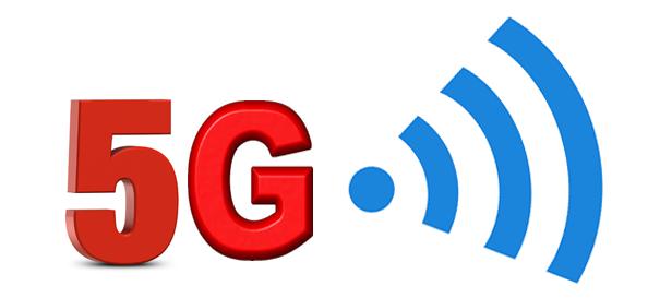 چرا شبکه 5G نمیتواند جای Wi-Fi را بگیرد؟
