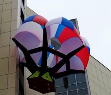 ویدئو : چند کلیپ جالب از همه جا