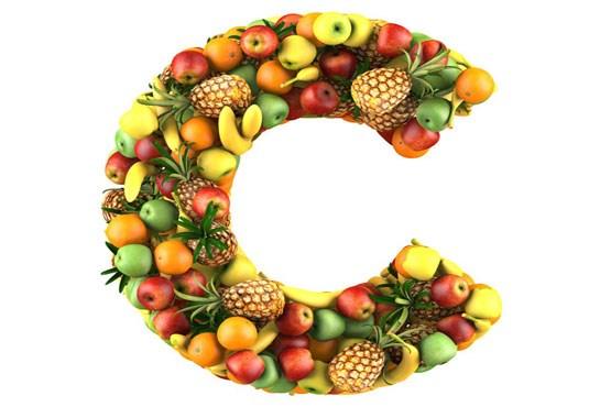 خوردن ویتامین C چه فوایدی برای بدن دارد ؟