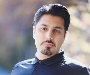 ویدئو :   موزیک ویدیو شهر دیوونه با صدای احسان خواجه امیری