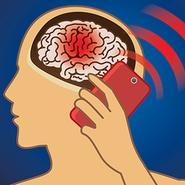 شیائومی Mi A1 و وان پلاس 5T بیشترین تشعشعات رادیویی را تولید میکنند