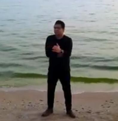 ویدئو :   موزیک ویدیو حجت اشرف زاده عاشق توام