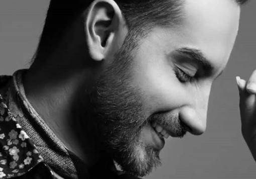 ویدئو :  آهنگ جدید سامان جلیلی - لجباز
