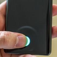 قابلیتی شبیه لمس سه بعدی به اندروید Q اضافه میشود