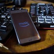 سرویس موسیقی رایگان آمازون احتمالا در راه است