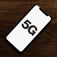 اولین آيفون 5G با همکاری کوالکام در سال 2020 روانه بازار می شود