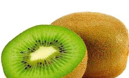 خواب راحت با مصرف این میوه شگفت انگیز