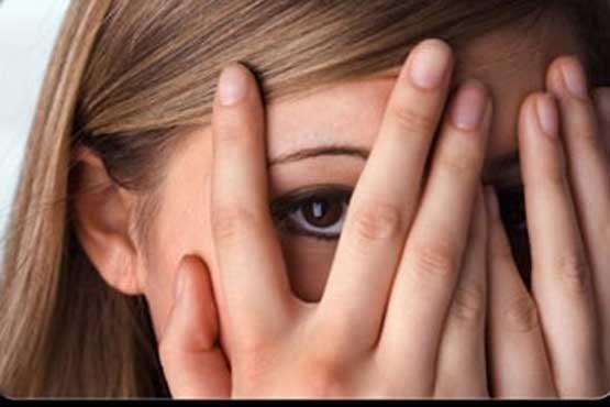 اختلال اضطرابی هراس و فوبیا چیست؟