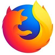 فایرفاکس تمام افزونهها را به علت انقضای یک گواهی غیر فعال کرد