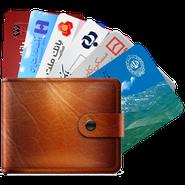 آموزش دریافت رمز دوم یک بار مصرف کارتهای تحت شتاب به تفکیک بانکها