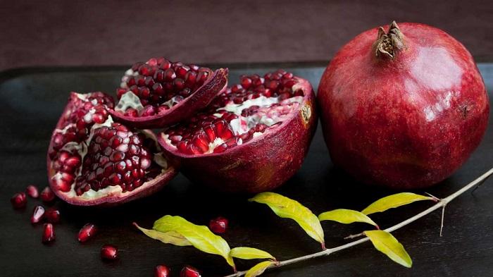 مضرات انار: ۸ جدی ترین عوارض انار برای سلامتی که باید مراقبشان باشید