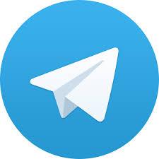 یکی از قابلیت جدید تلگرام