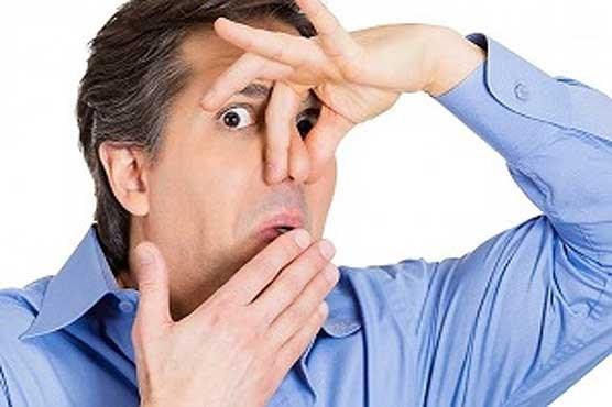 بوی بد دهان را با چند فرمول خانگی از بین ببرید