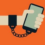 راهنمای سمزدایی دیجیتال: چگونه از اعتیاد به گوشی همراه خلاص شویم؟