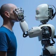 ربات جدید MIT میتواند با دید و لمس کردن وسایل آنها را شناسایی کند