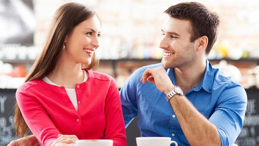۶ نوع رابطه عاطفی شما و شریک عشقی تان که دوام بیشتری دارد