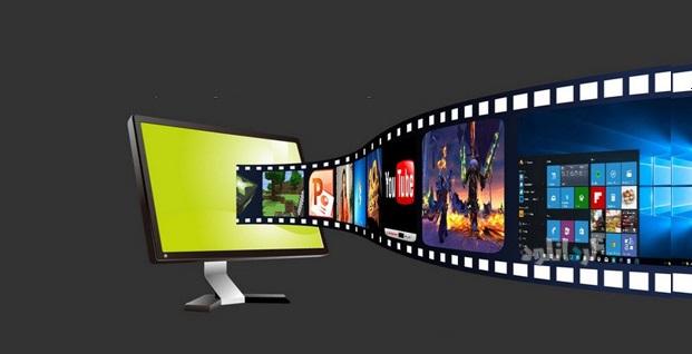 دانلود فیلم: ۱۱ راه برای دانلود ویدیو و فیلم از دسکتاپ و گوشی موبایل