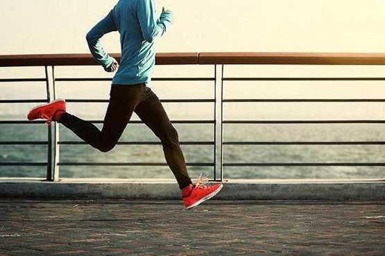 ورزشی که هوشتان را افزایش میدهد!