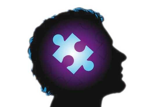 ترفندهایی طلایی برای از بین بردن منفی بافی و ذهن خوانی