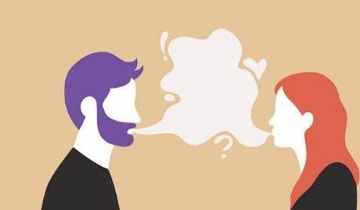 با فن بیان جایگاه اجتماعی خود را بالا ببرید