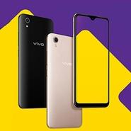 گوشی خوشقیمت Vivo Y90 معرفی شد؛ نمایشگر 6.22 اینچی با هلیو A22
