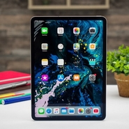 احتمال معرفی اولین محصول اپل با مودم 5G ساخت خودش در سال 2021