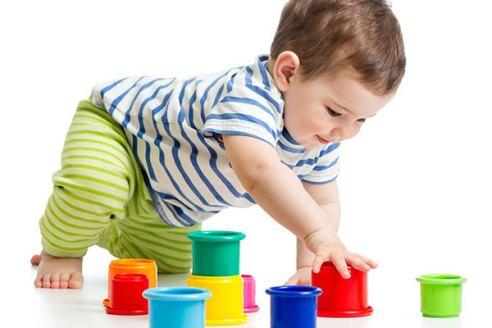 در برخورد با کودک نوپای تان مراقب این اشتباهات باشید