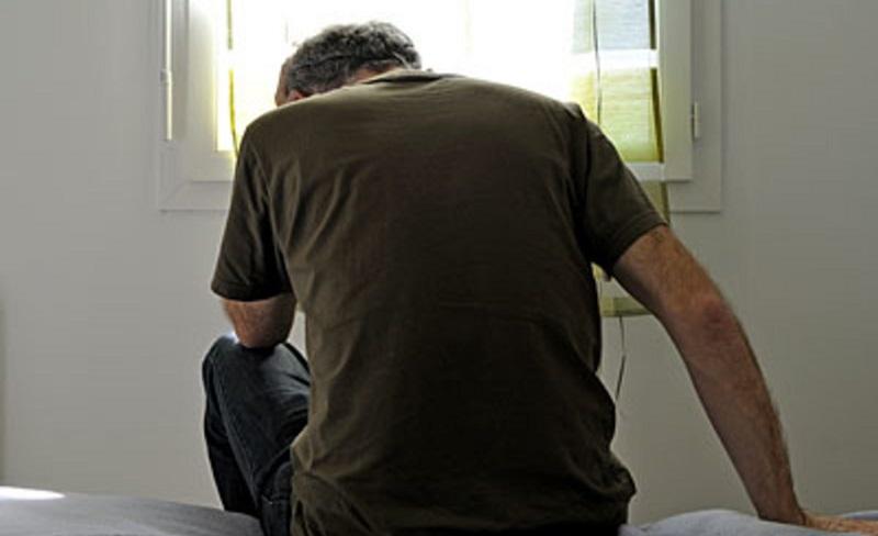 ۷ مهمترین علائم جسمی افسردگی که تا امروز نمیدانستید