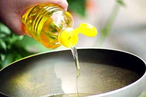 تشخیص دقیق و صحیح تقلبات در روغن های خوراکی