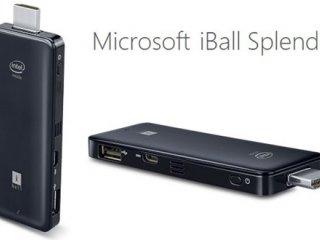 Splendo ، کامپیوتر جیبی ۱۴۰ دلاری مایکروسافت