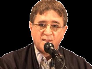 دکتر انوشه(بحث جالب از دنیای زنان و مردان)