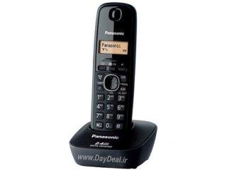 تلفن بی سیم پاناسونیک KX-TG3411
