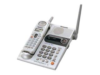 تلفن بی سیم پاناسونیک KX-TG2340 JX