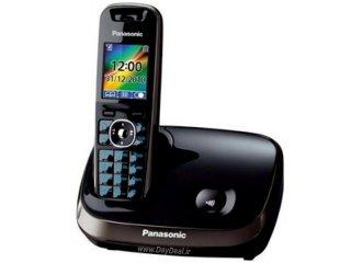 تلفن بی سیم پاناسونیک KX-TG8511