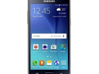 گوشی موبایل سامسونگ گلکسی  Samsung Galaxy J7 Dual SIM