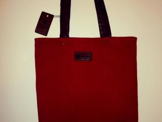 فروش عمده کیف دستی زنانه کد 008