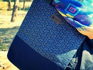 فروش عمده کیف دستی زنانه کد 006